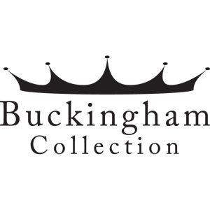 Buckingham Collection