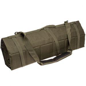 Gun Bags Cases & Mats
