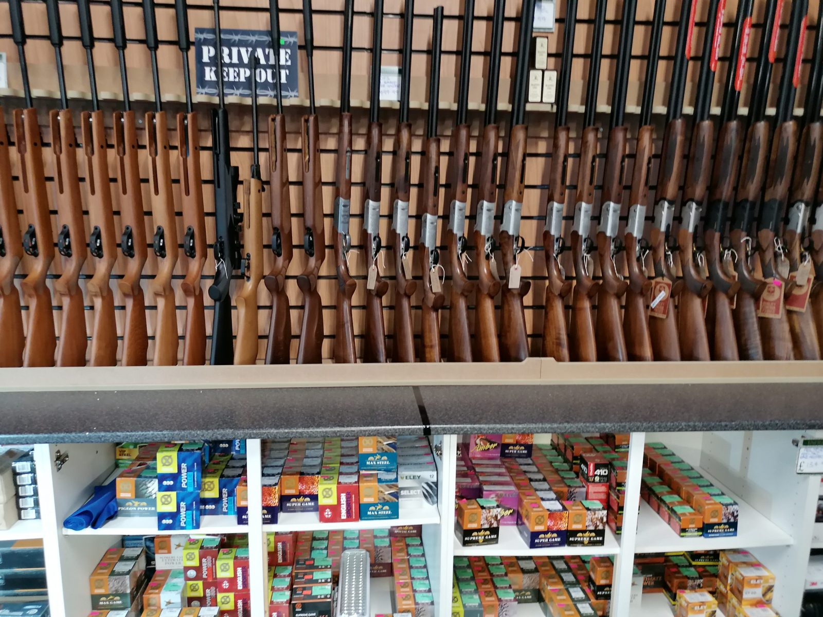 enfield_sports_gun_shop_birmingham