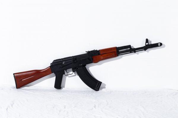 co2_powered_ak74_ak47_air_rifle